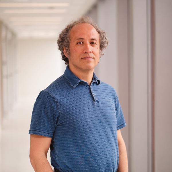 Vladimir Birman