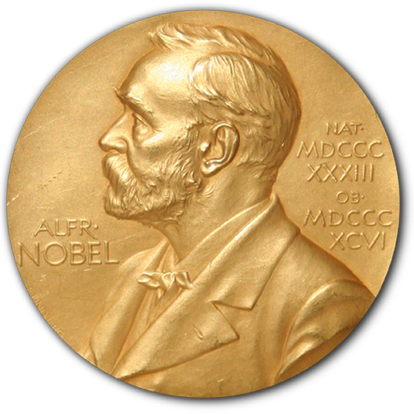 Life After a Nobel Prize