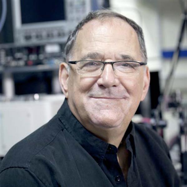 Weizmann Institute's Naaman will deliver 2019 Weissman Lectures