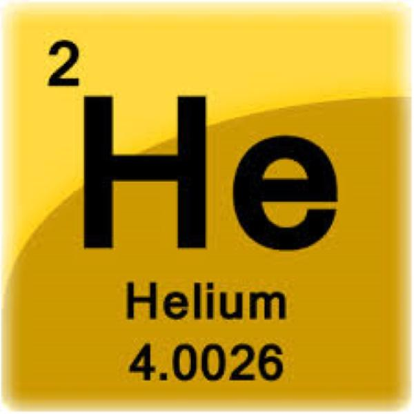 Helium: An Irreplaceable Resource and Why We Must Conserve It