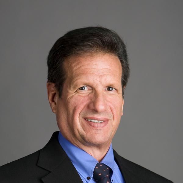 Richard W. Gross