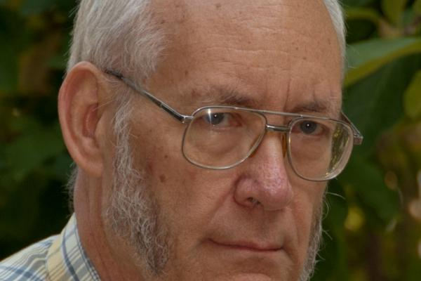 Daryl Giblin