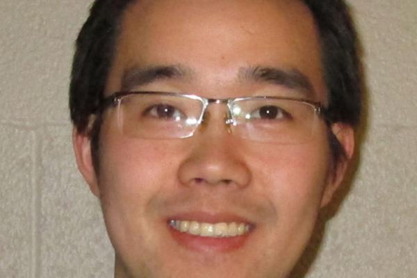 Rencheng Wang